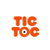 Logo-TicToc